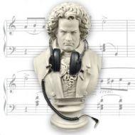 Ear Training with King David