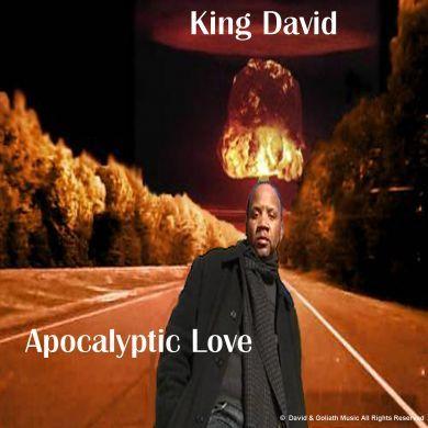 King David's  Dirty Money Kit