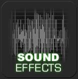 Mega Sound Effects Kit